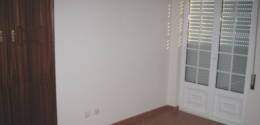 Apartamento T2 98m2