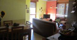 Moradia 3 quartos cozinha equipada