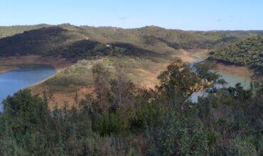 Terreno Rústico no Lago Santa Clara com Urbano